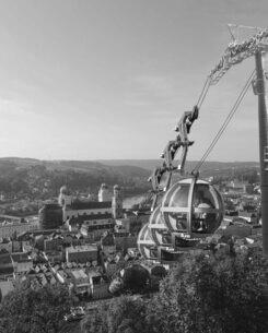 Kulturmagazin Capriccio Berichtet Uber Passauer Provinzposse